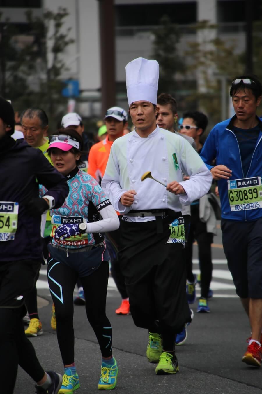 tokyo_marathon_2015 (16)