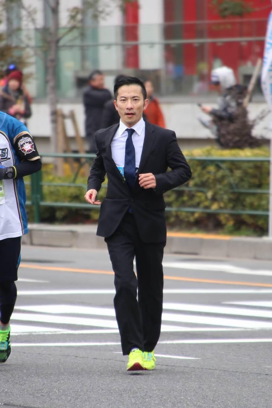 tokyo_marathon_2015 (17)