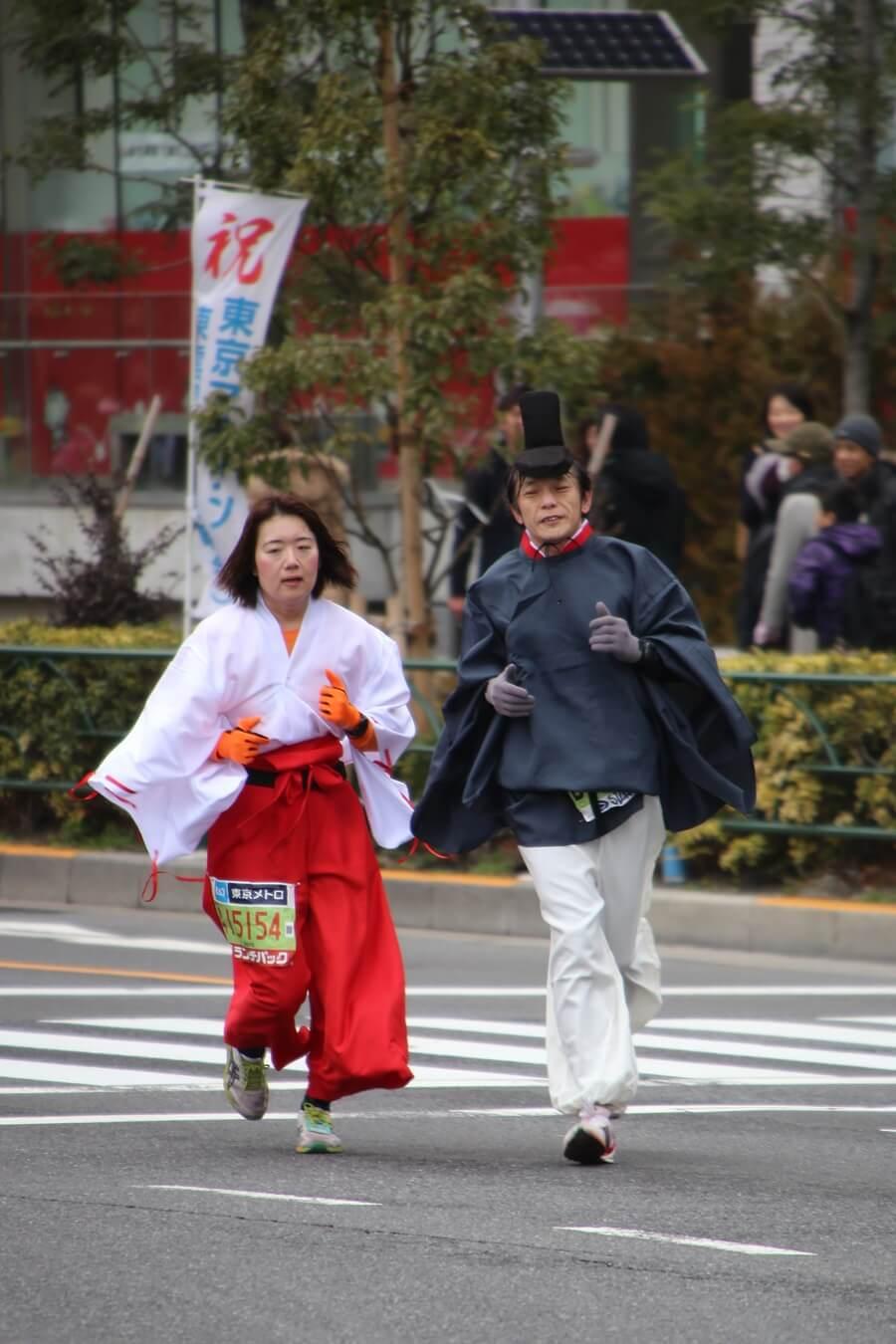 tokyo_marathon_2015 (18)