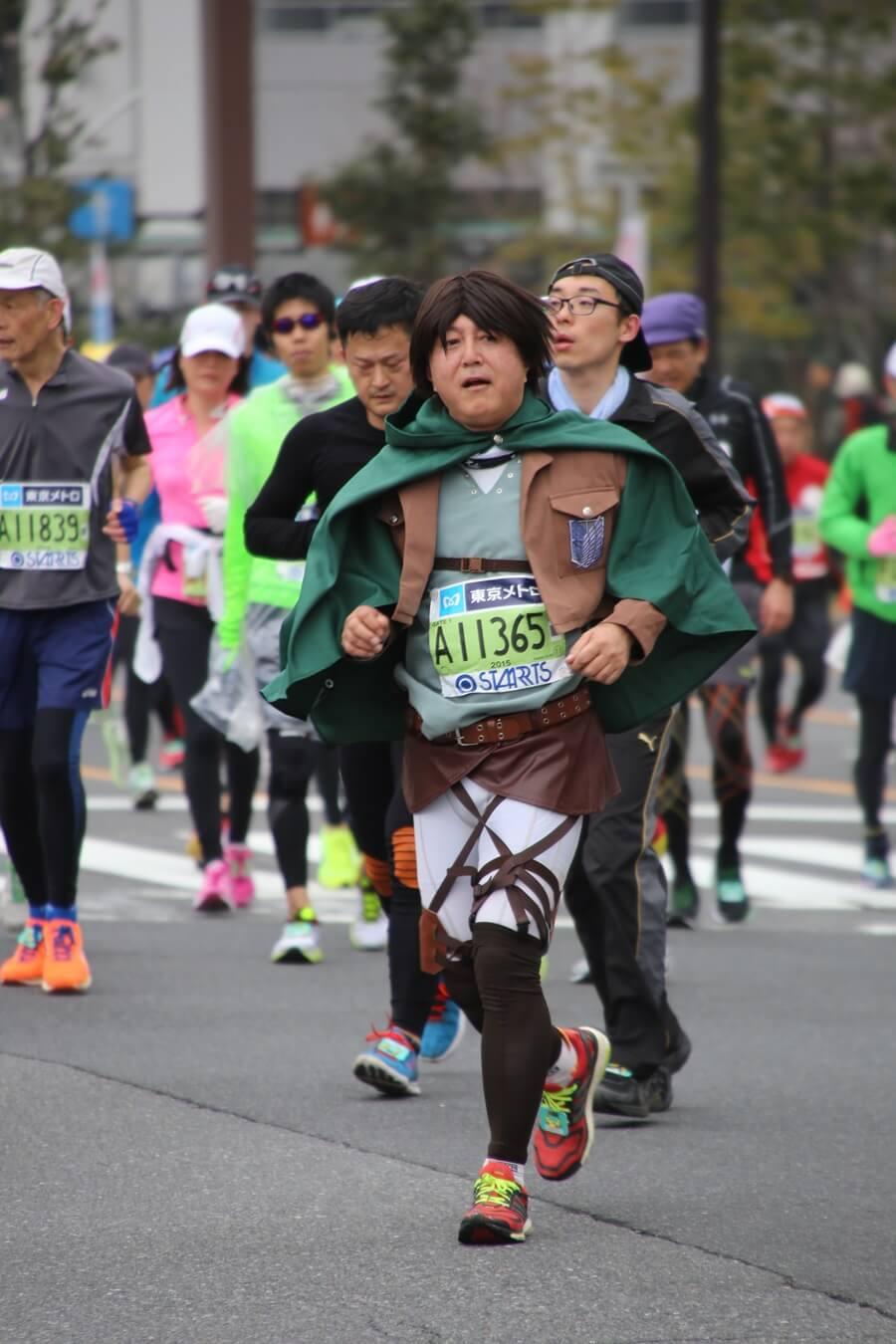 tokyo_marathon_2015 (19)