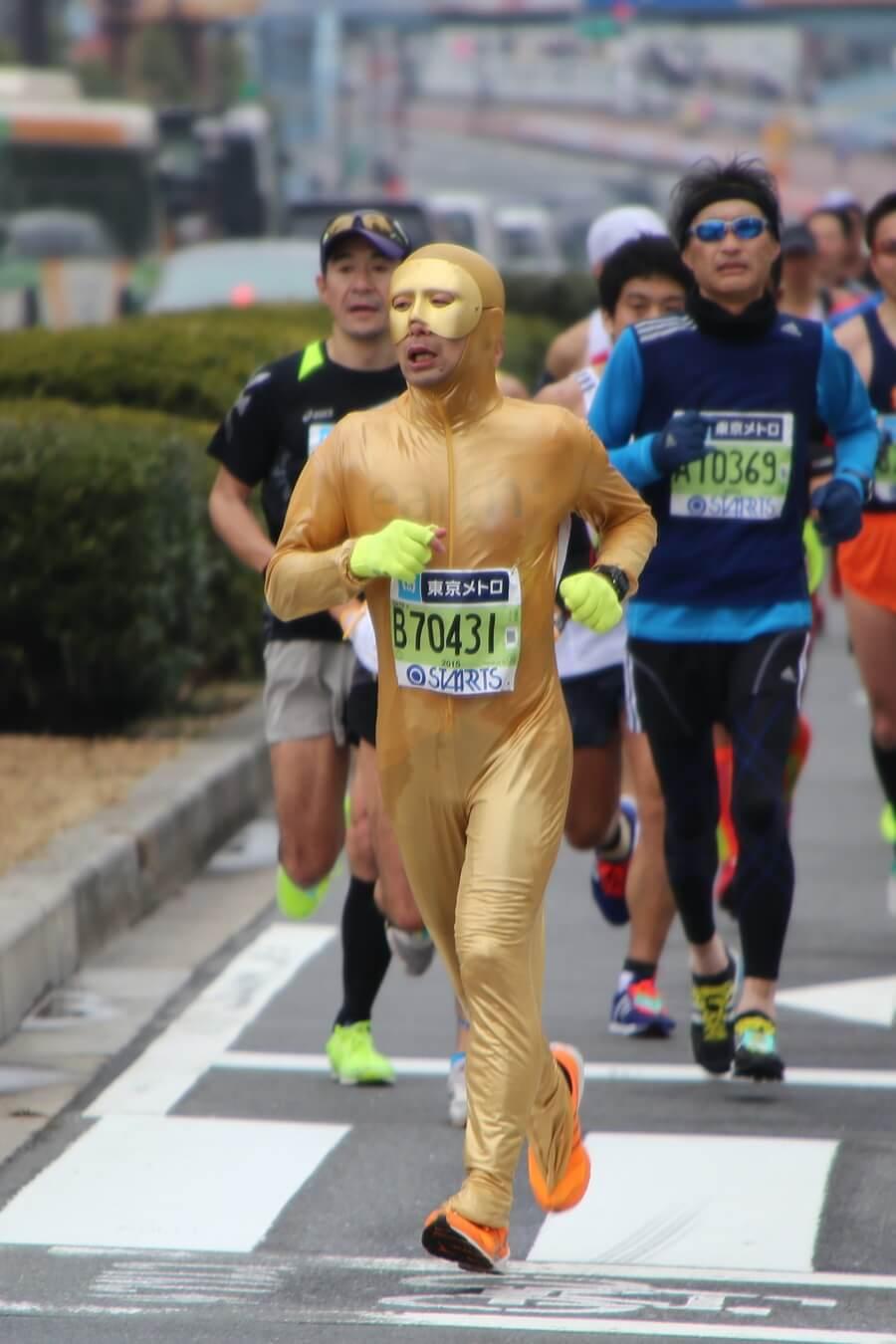 tokyo_marathon_2015 (2)