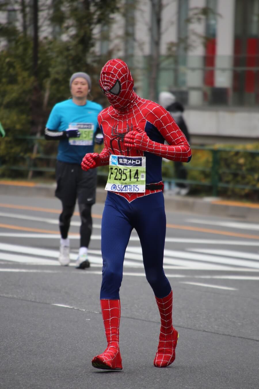 tokyo_marathon_2015 (20)