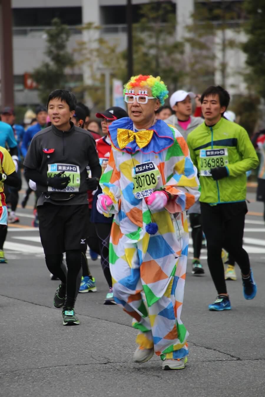 tokyo_marathon_2015 (21)