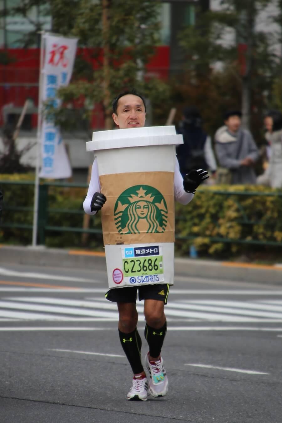 tokyo_marathon_2015 (24)