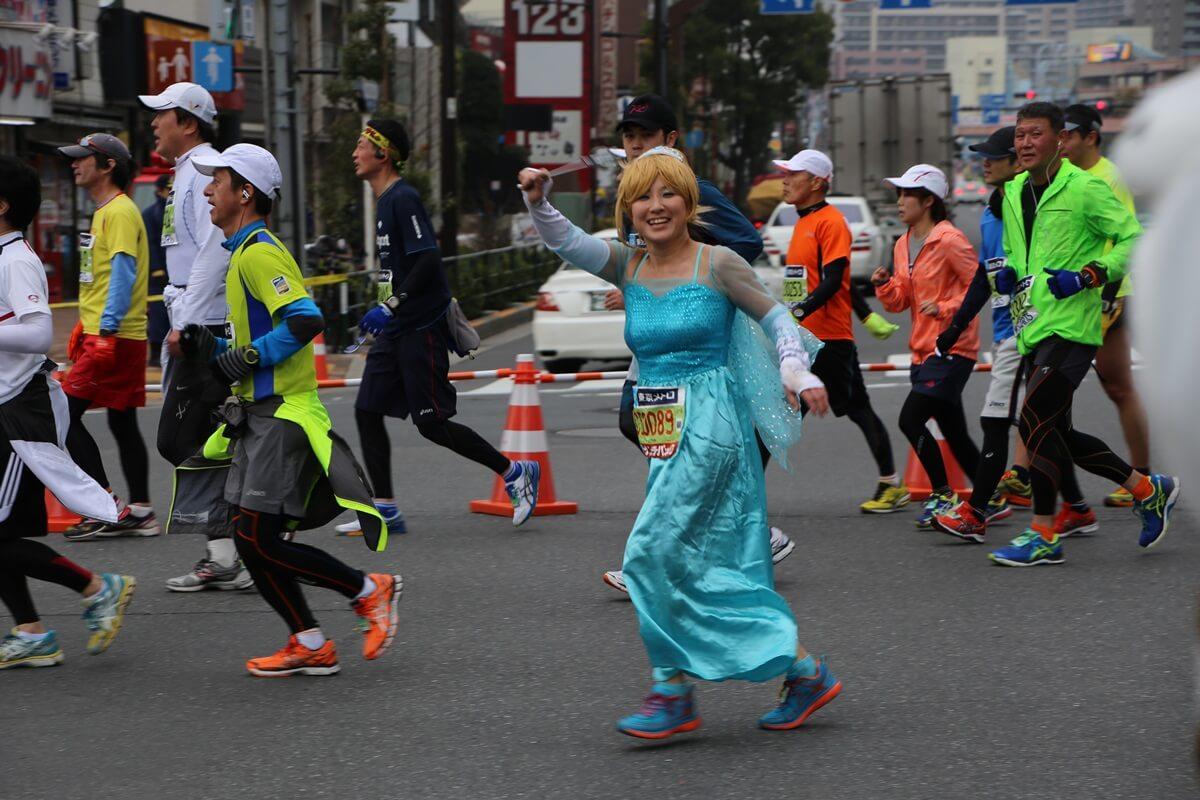 tokyo_marathon_2015 (25)