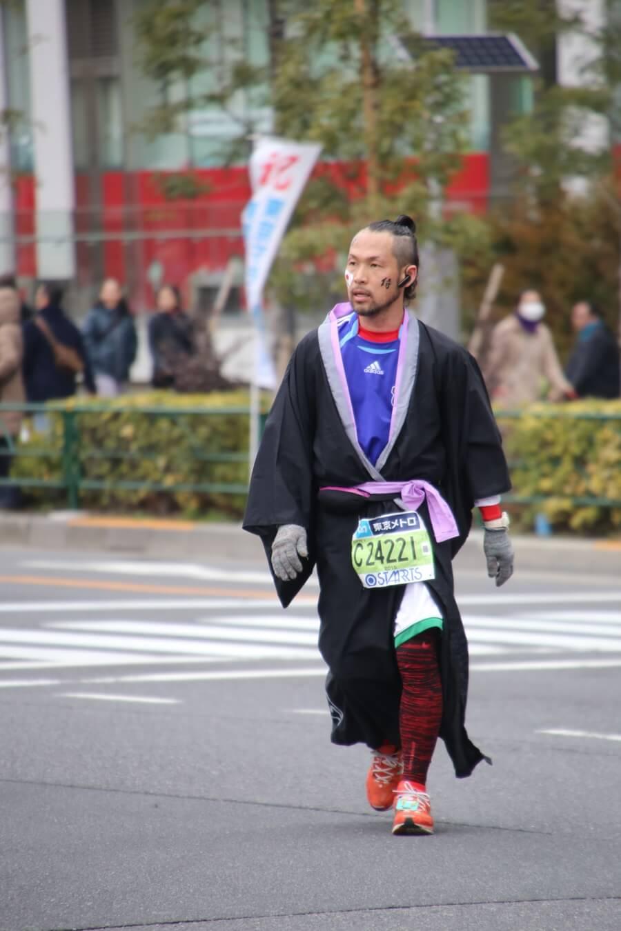 tokyo_marathon_2015 (26)
