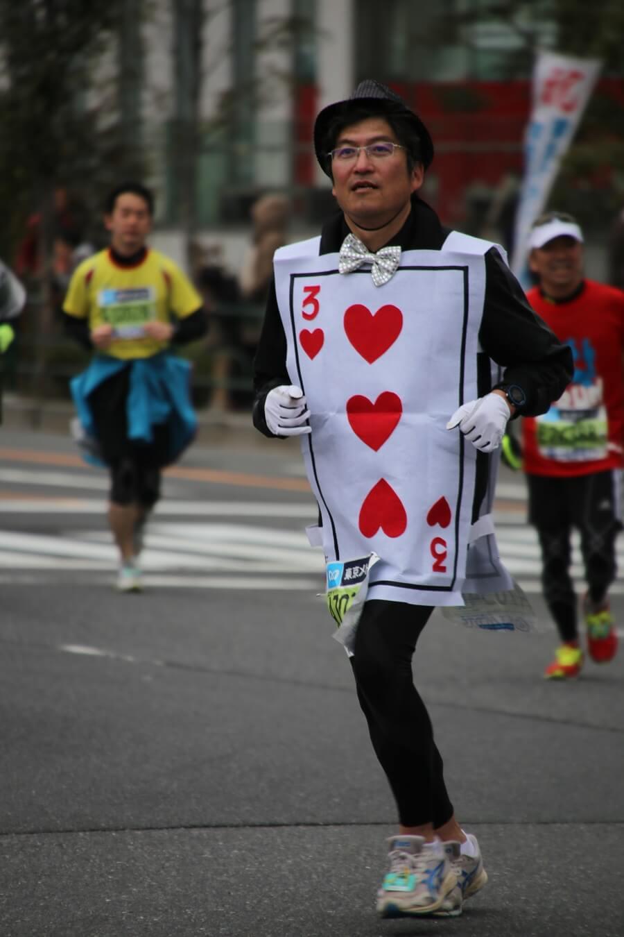 tokyo_marathon_2015 (28)