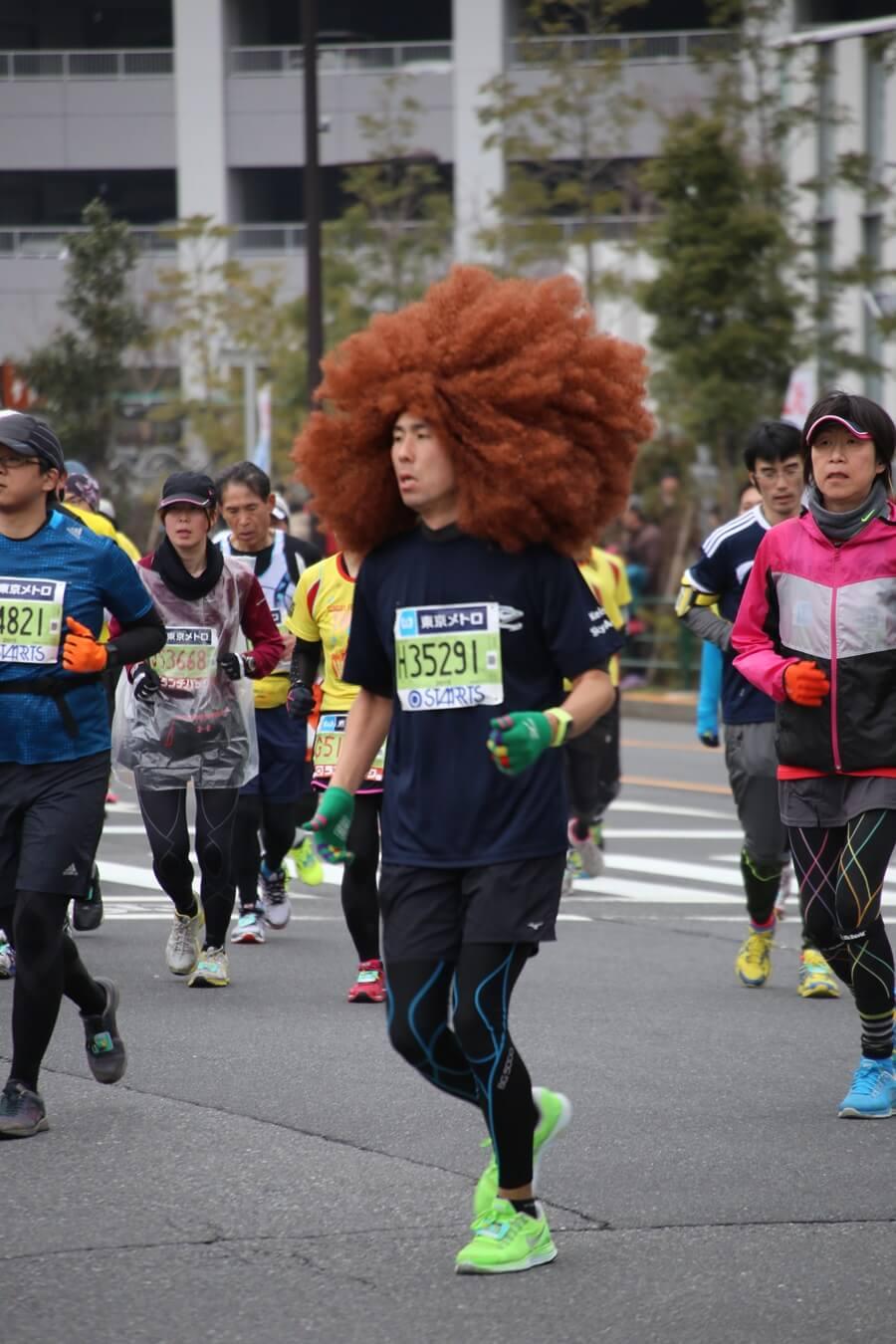 tokyo_marathon_2015 (29)