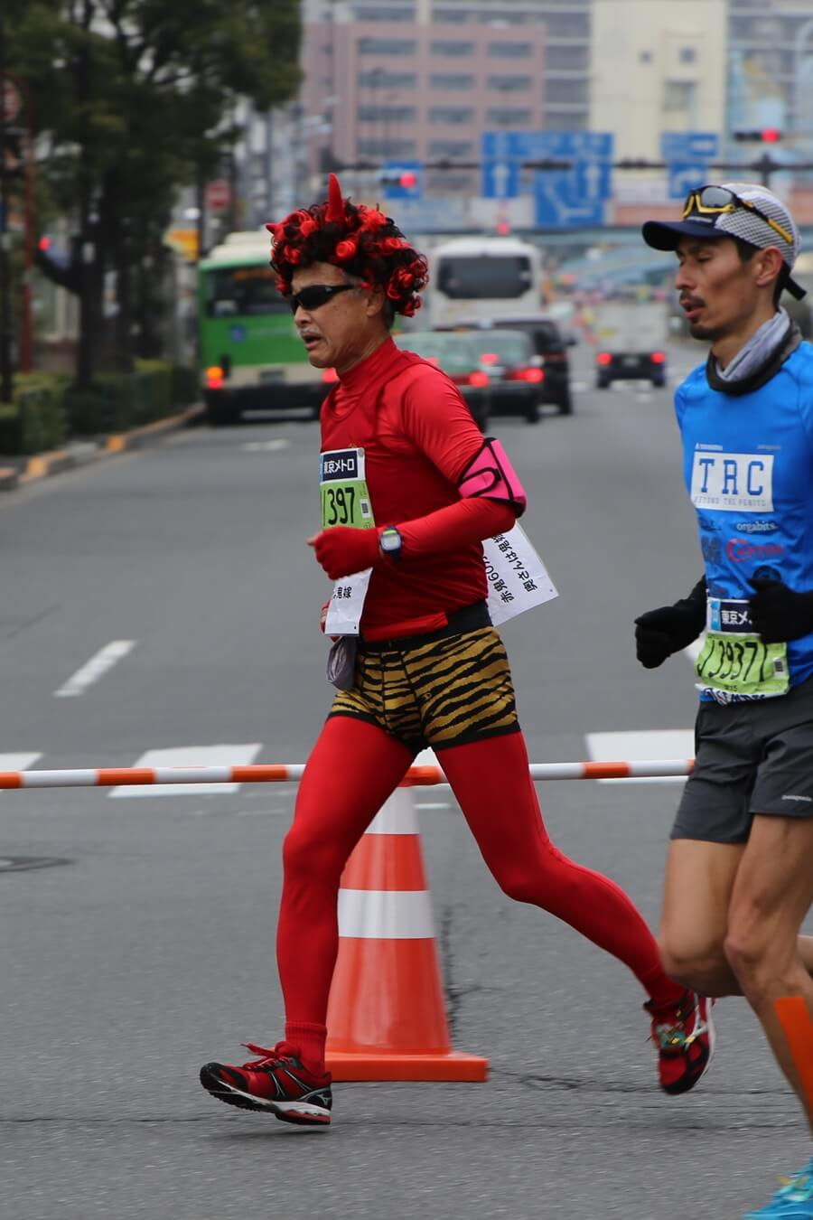tokyo_marathon_2015 (3)