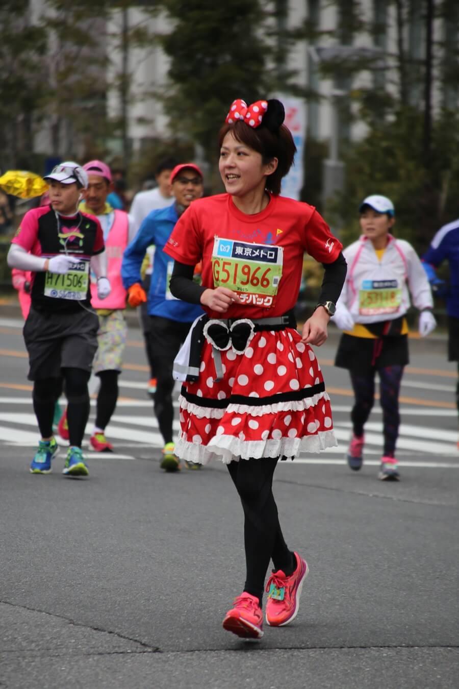 tokyo_marathon_2015 (30)