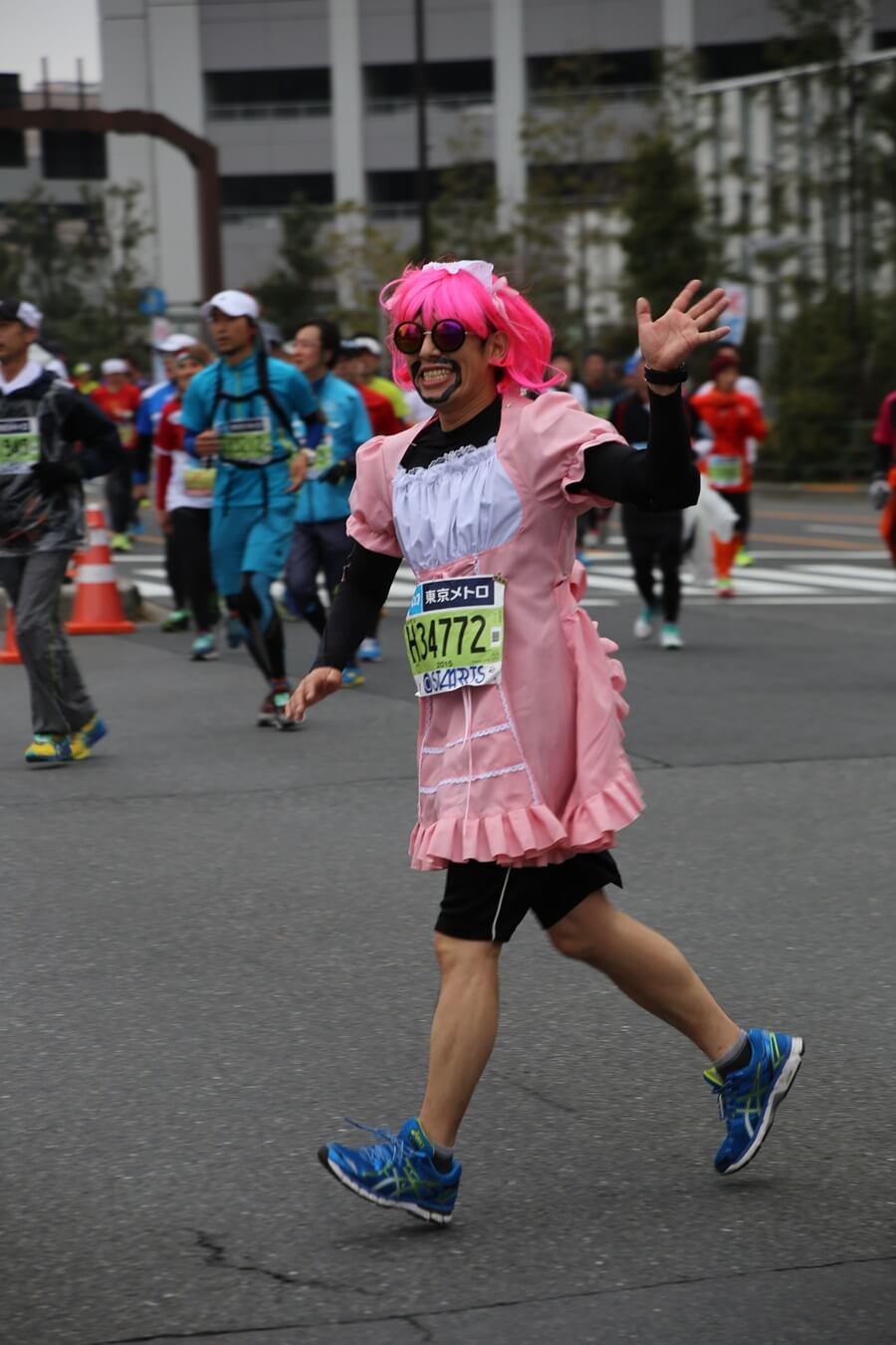 tokyo_marathon_2015 (31)