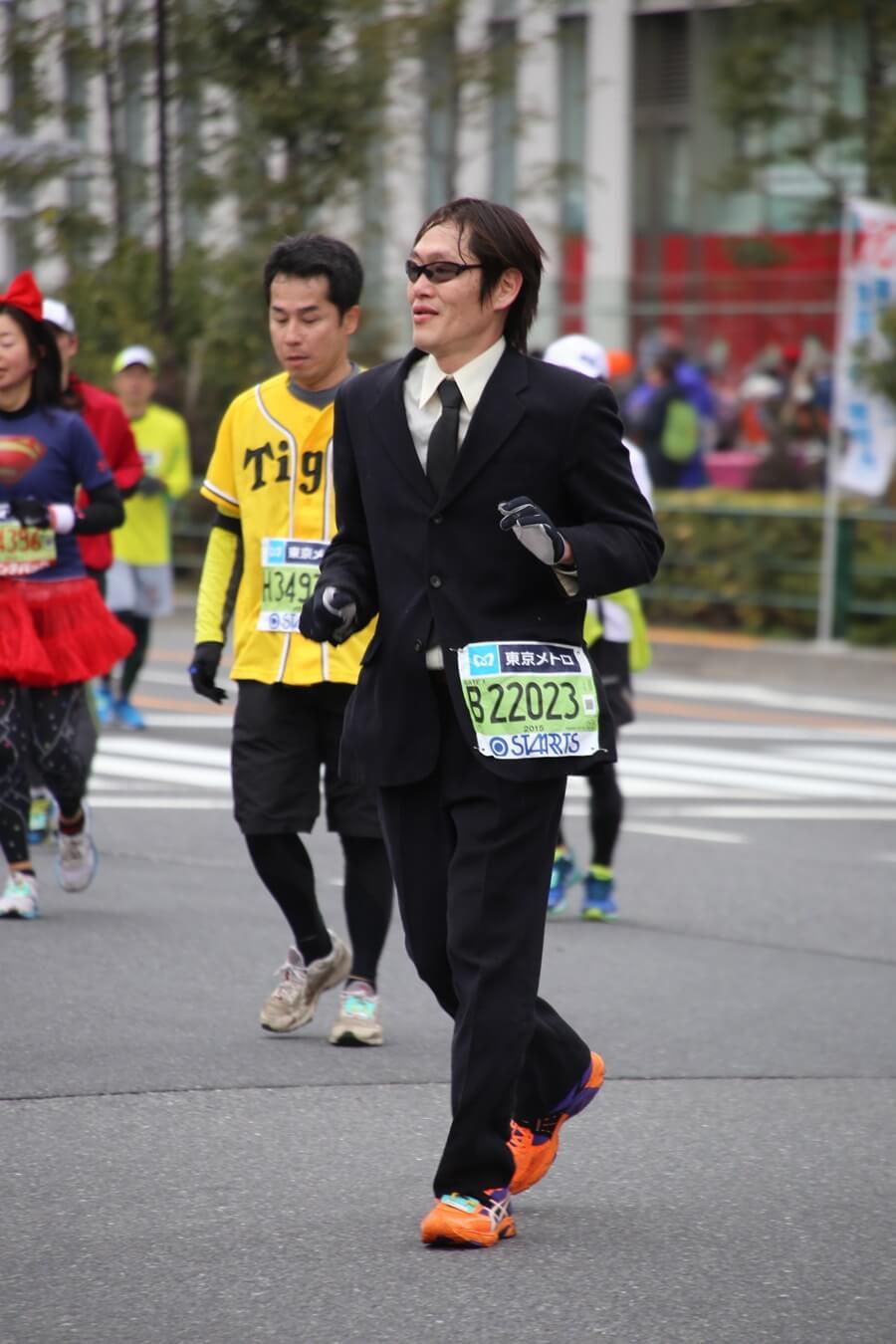 tokyo_marathon_2015 (32)