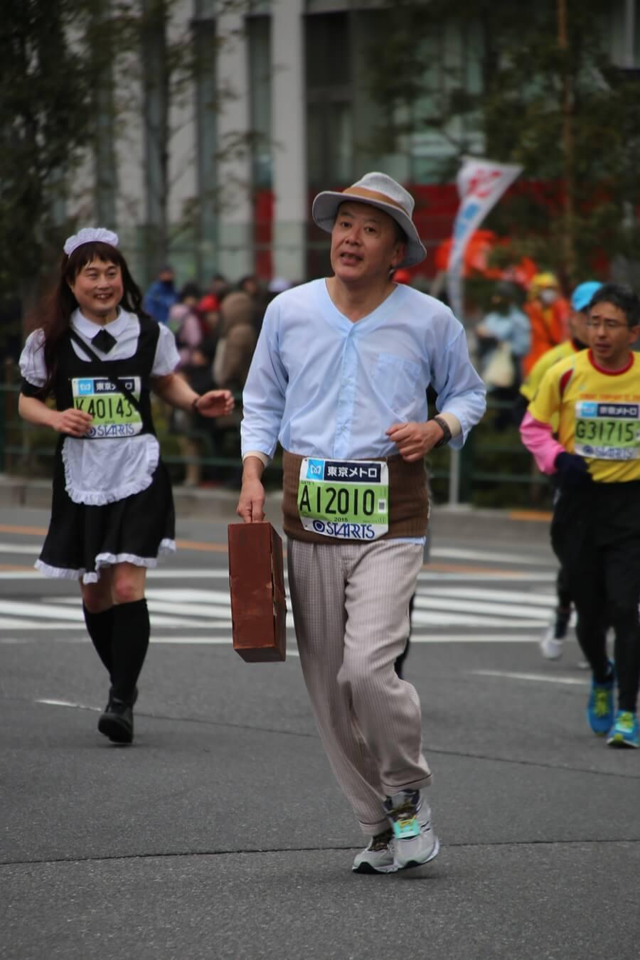 tokyo_marathon_2015 (33)
