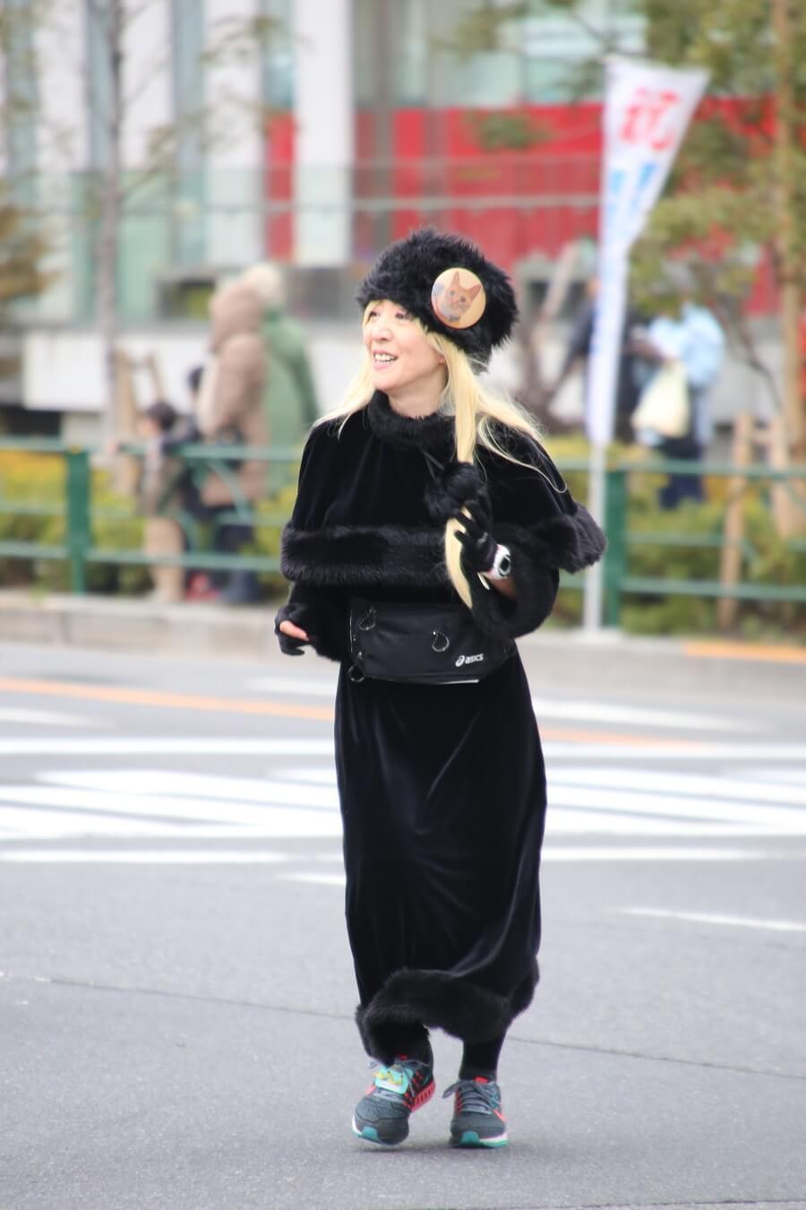 tokyo_marathon_2015 (34)