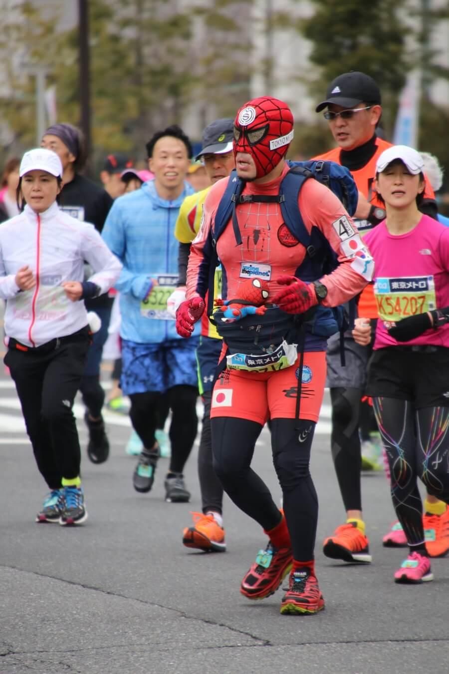 tokyo_marathon_2015 (35)