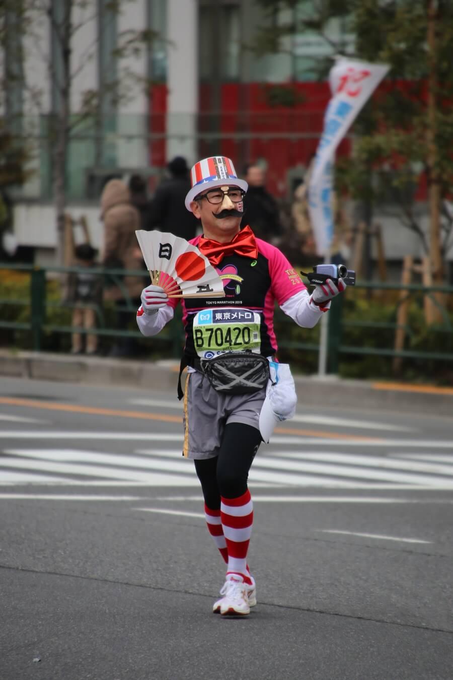 tokyo_marathon_2015 (36)