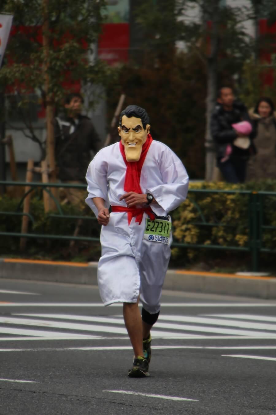 tokyo_marathon_2015 (37)