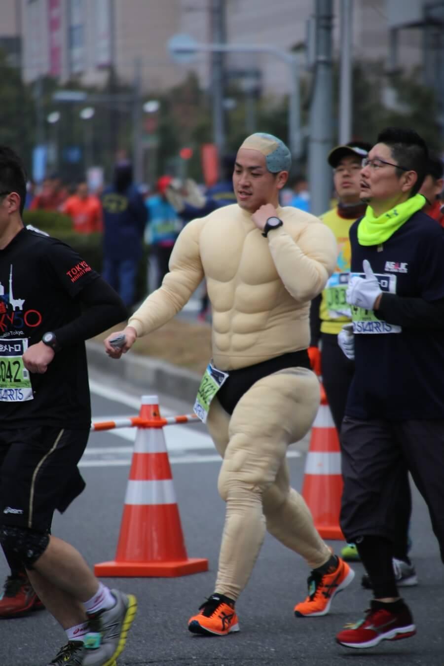 tokyo_marathon_2015 (38)