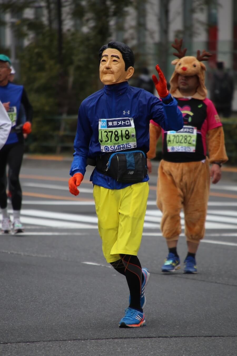 tokyo_marathon_2015 (39)