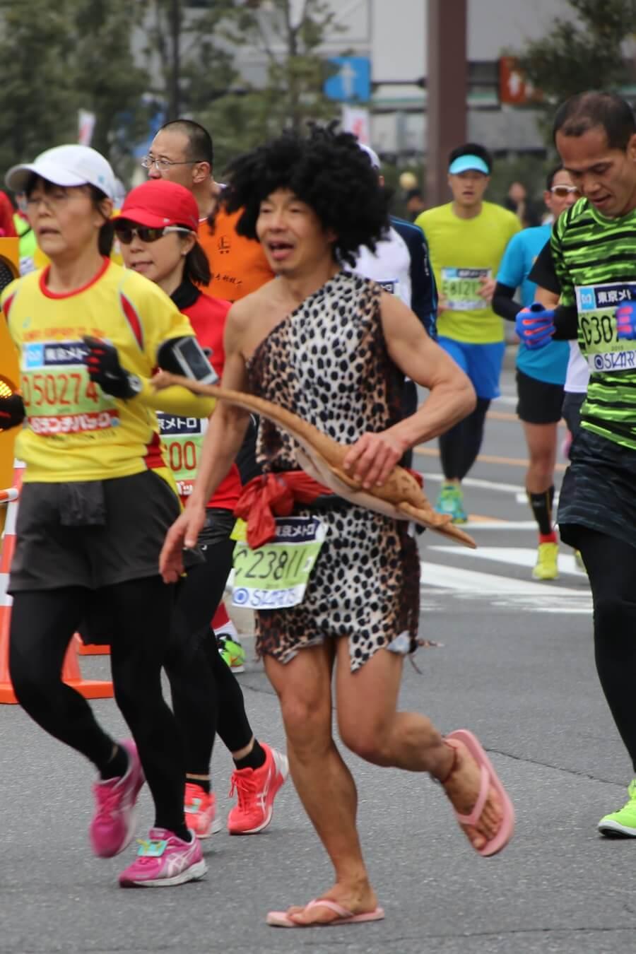 tokyo_marathon_2015 (4)