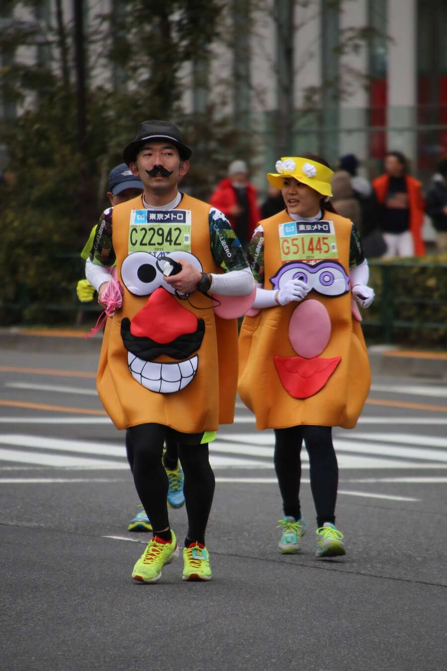 tokyo_marathon_2015 (40)