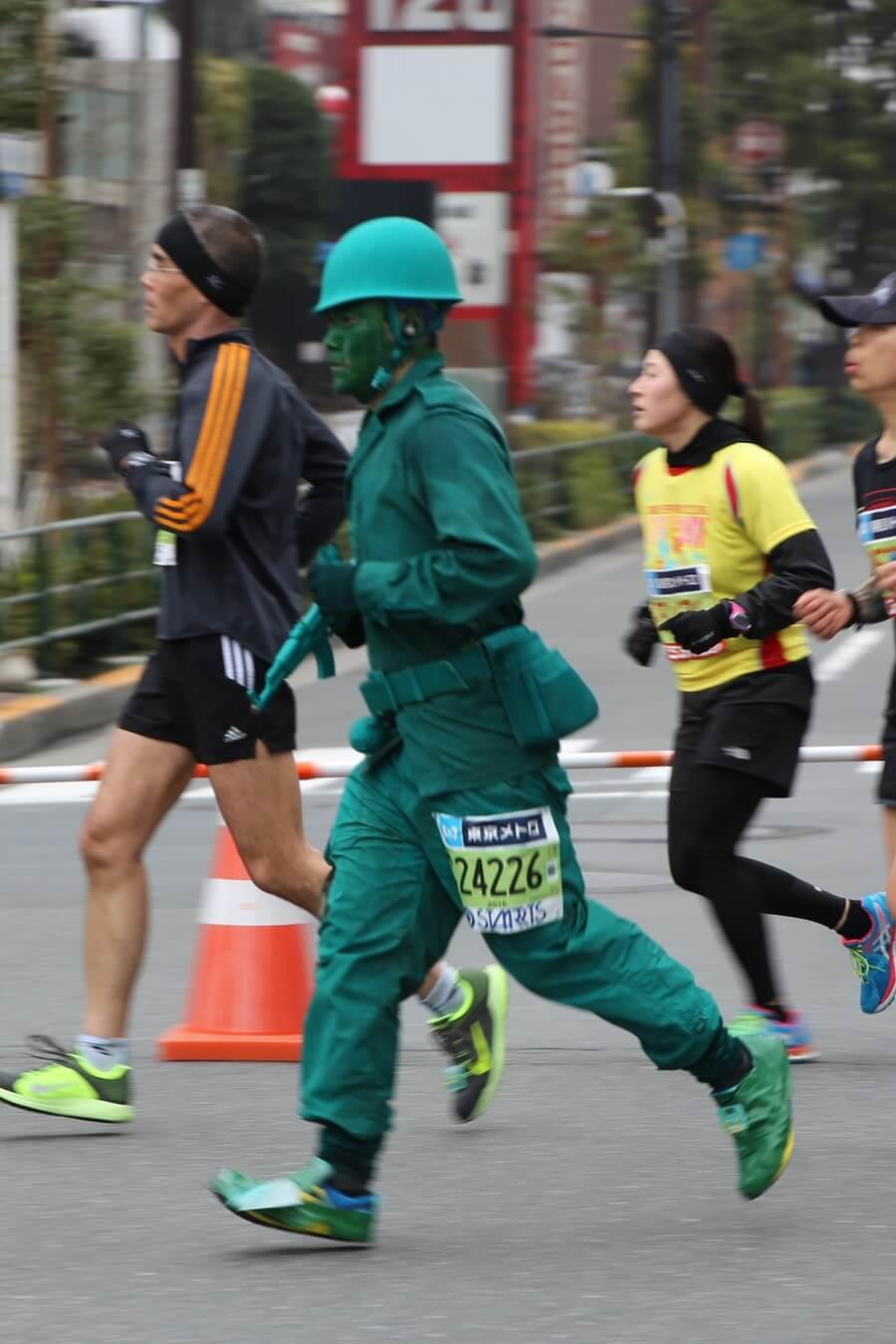 tokyo_marathon_2015 (5)
