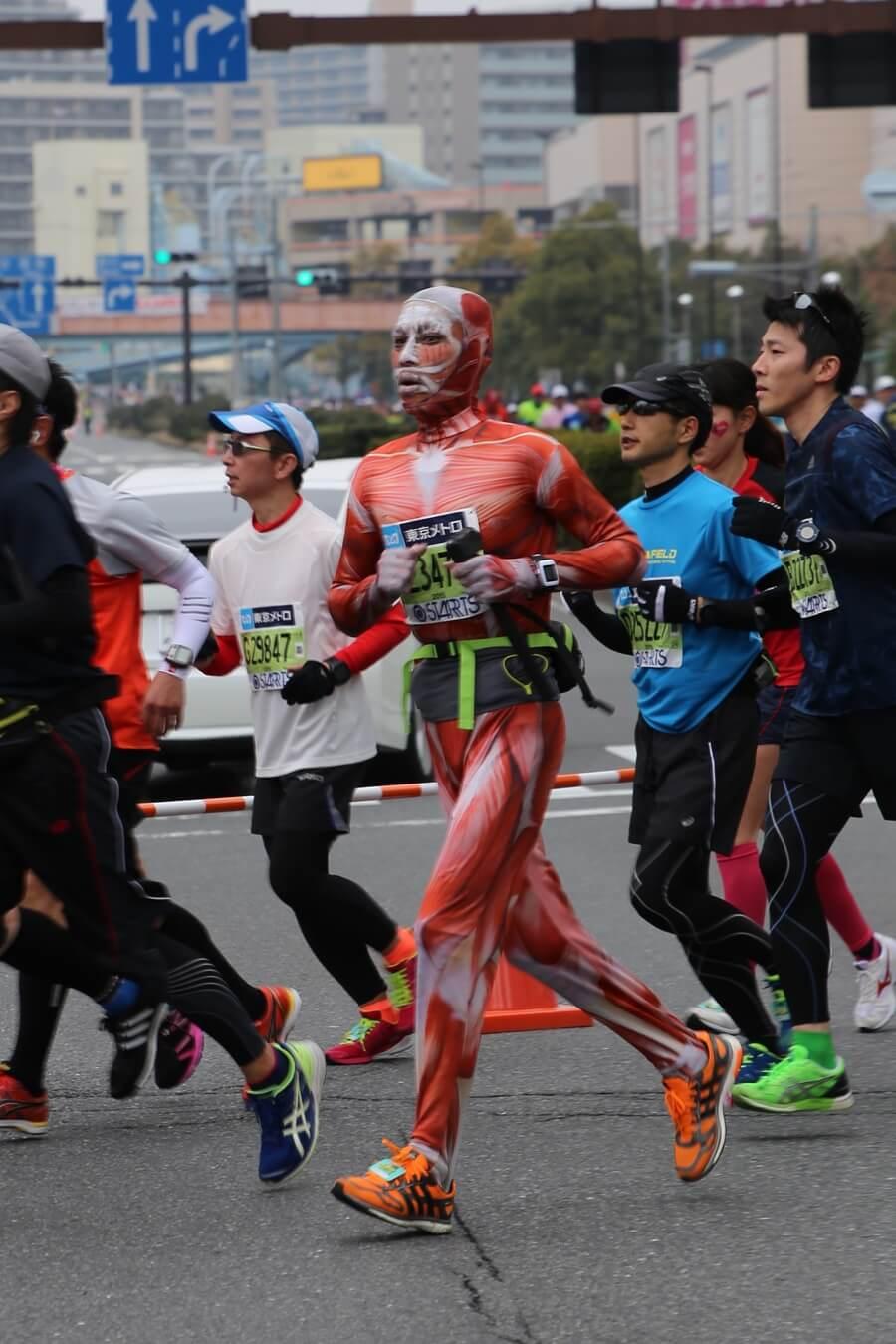 tokyo_marathon_2015 (6)