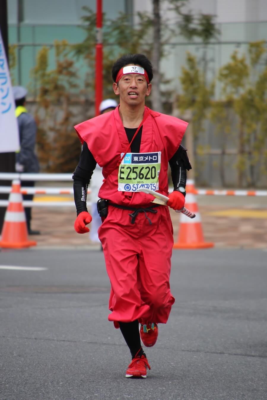 tokyo_marathon_2015 (7)