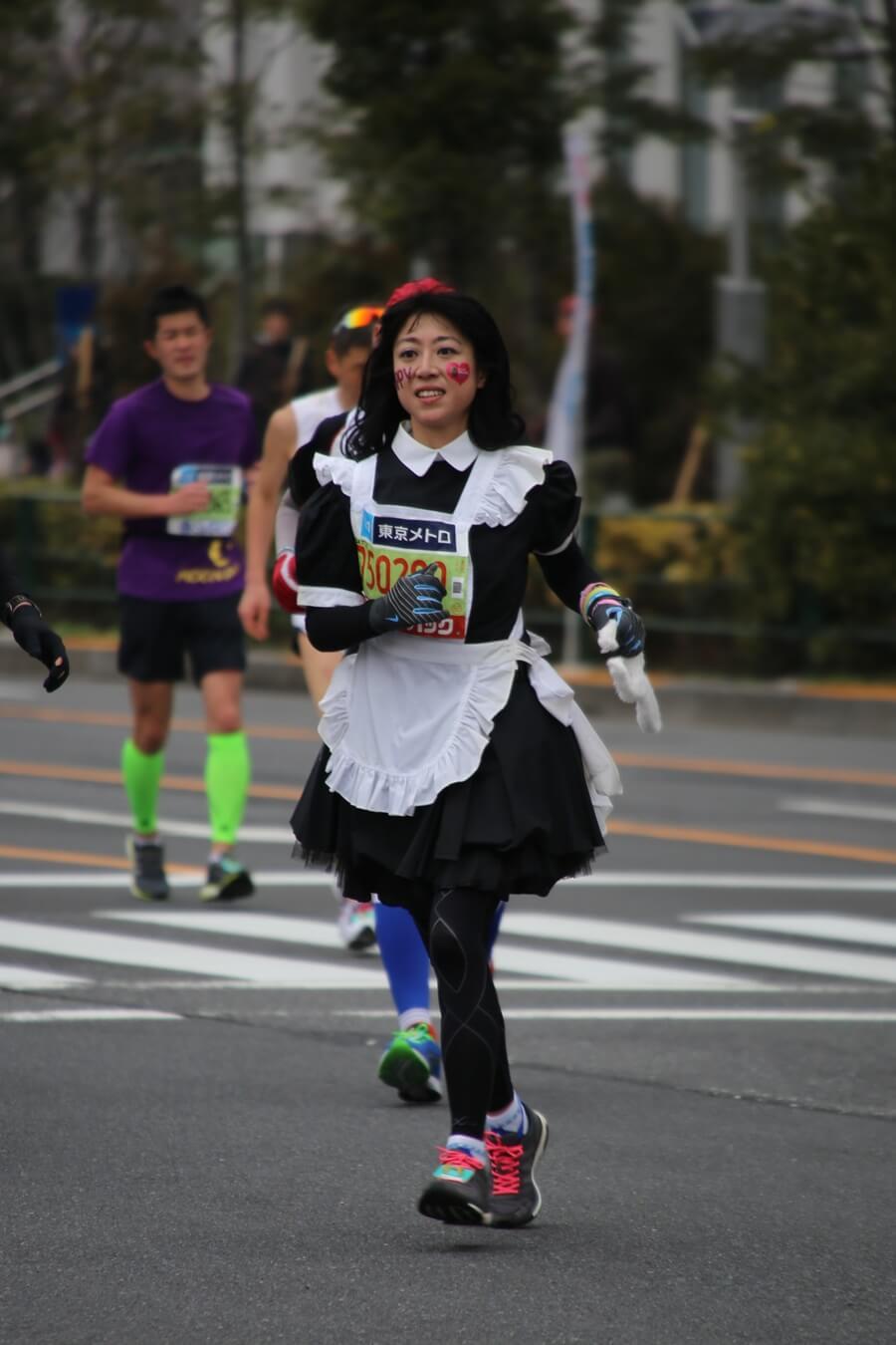 tokyo_marathon_2015 (8)