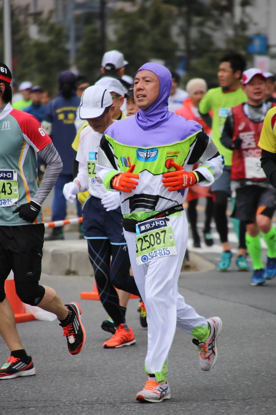 tokyo_marathon_2015 (9)