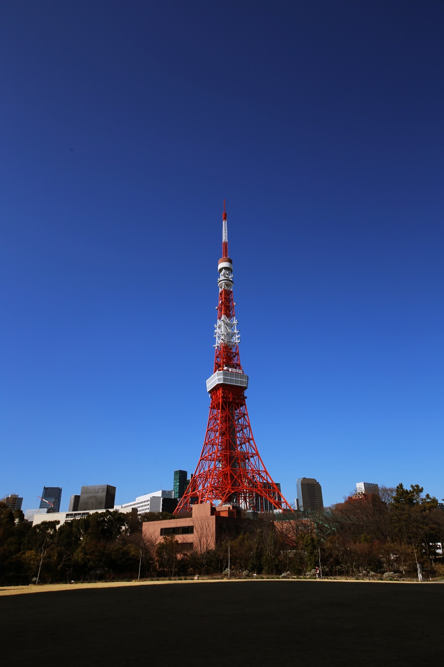 東京タワーtokyo_tower (3)