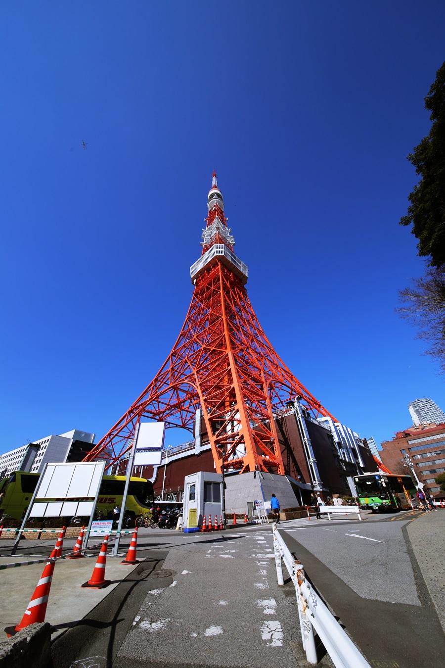 東京タワー tokyo_tower (5)