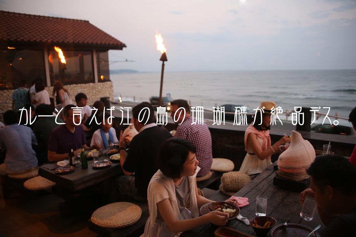 江の島 七里ヶ浜 珊瑚礁 enoshima_sangosho (17)
