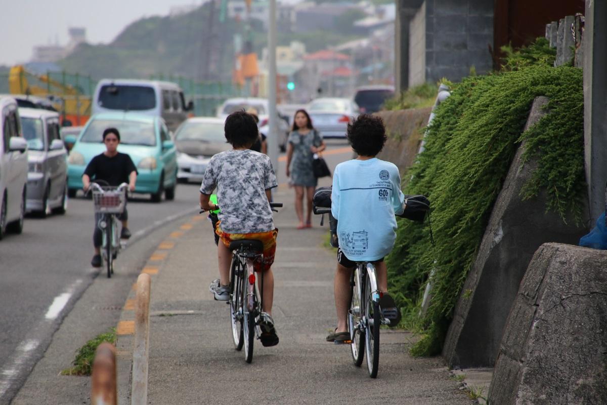 江の島 七里ヶ浜  enoshima_sangosho (6)