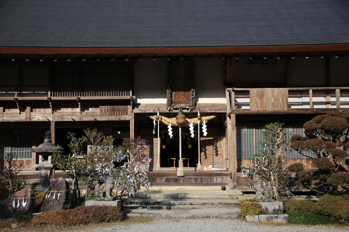 尾鑿山(おざくさん) 賀蘇山神社 (がそやまじんじゃ) gasoyamajinjya (5)