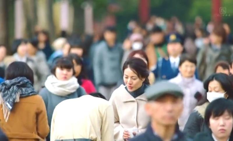 日曜劇場「流星ワゴン」泣かせるシーン ryuseiwagon