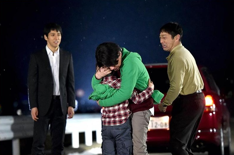 日曜劇場「流星ワゴン」泣かせるシーン ryuseiwagon07 (2)