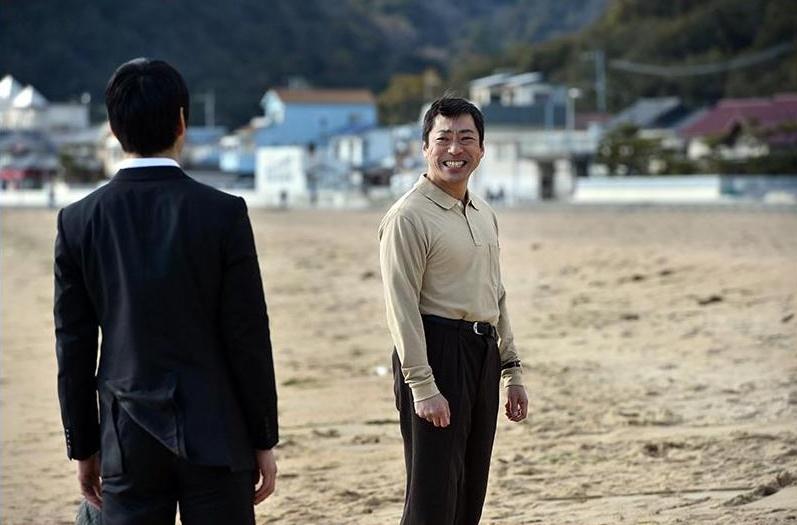 日曜劇場「流星ワゴン」泣かせるシーン ryuseiwagon10 (3)