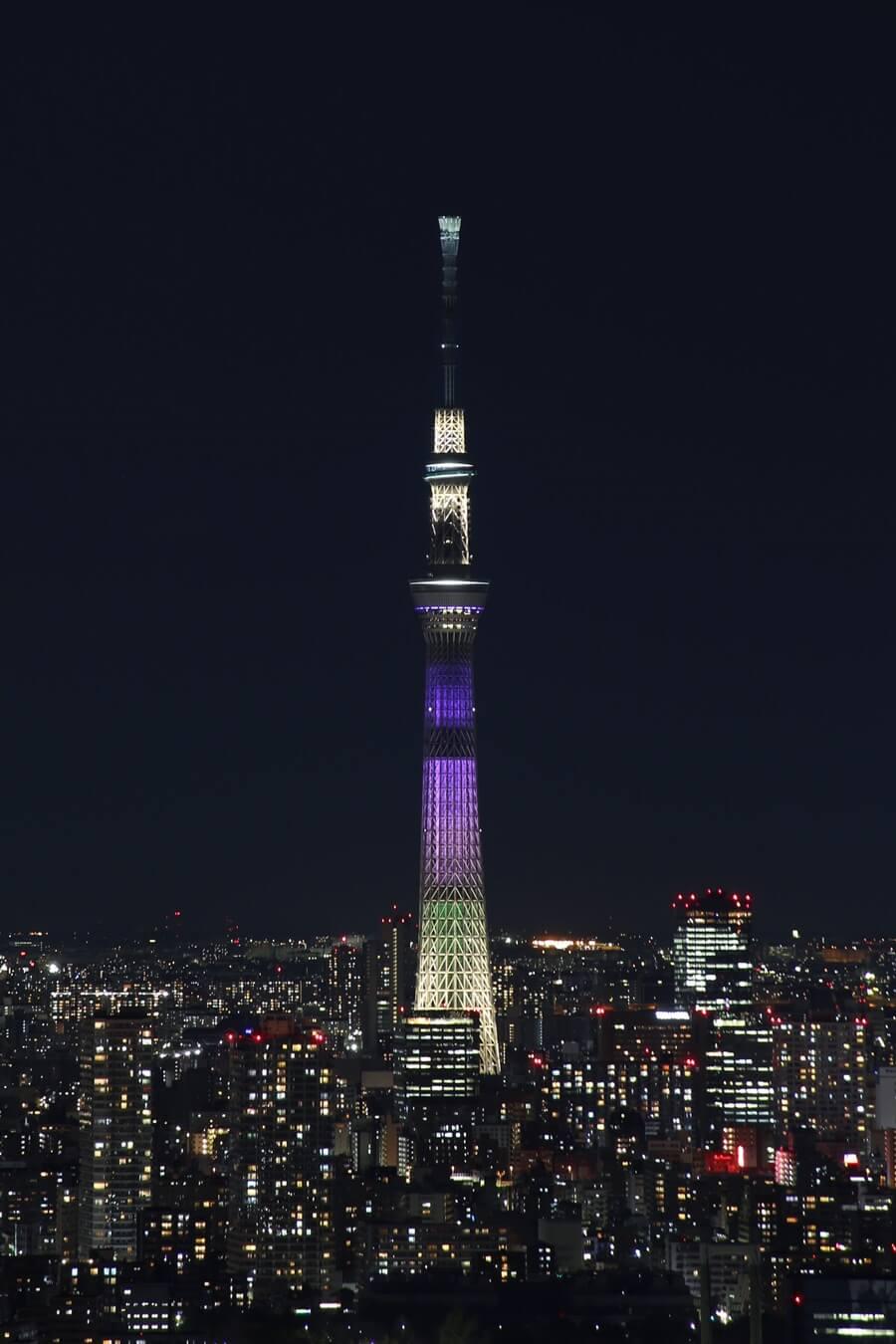 東京スカイツリー 東日本大震災 tokyo_skytree (4)