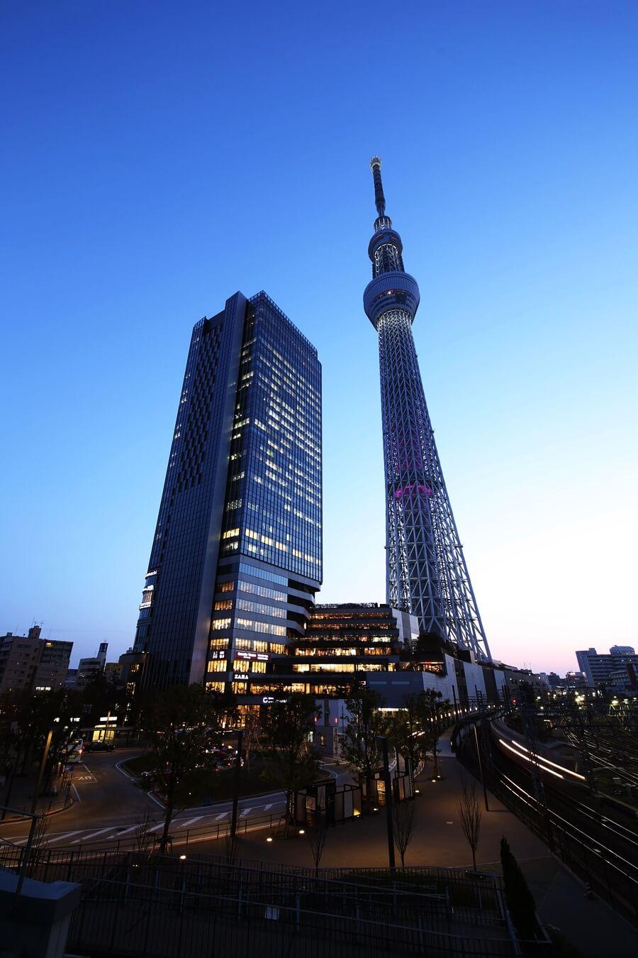 東京スカイツリー 舞 tokyo_skytree_mai (2)