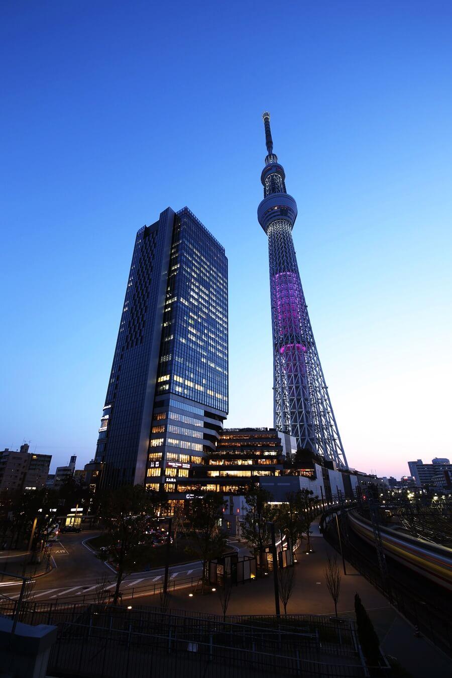 東京スカイツリー 舞 tokyo_skytree_mai (3)