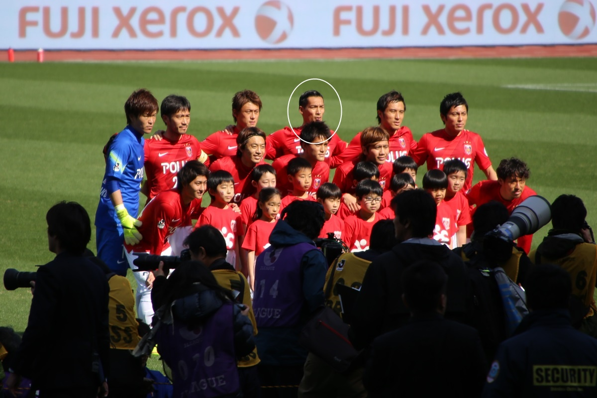 FUJI-XEROX-SUPER-CUP-2015-GAMBA-OSAKA-vs-URAWA-REDS-3