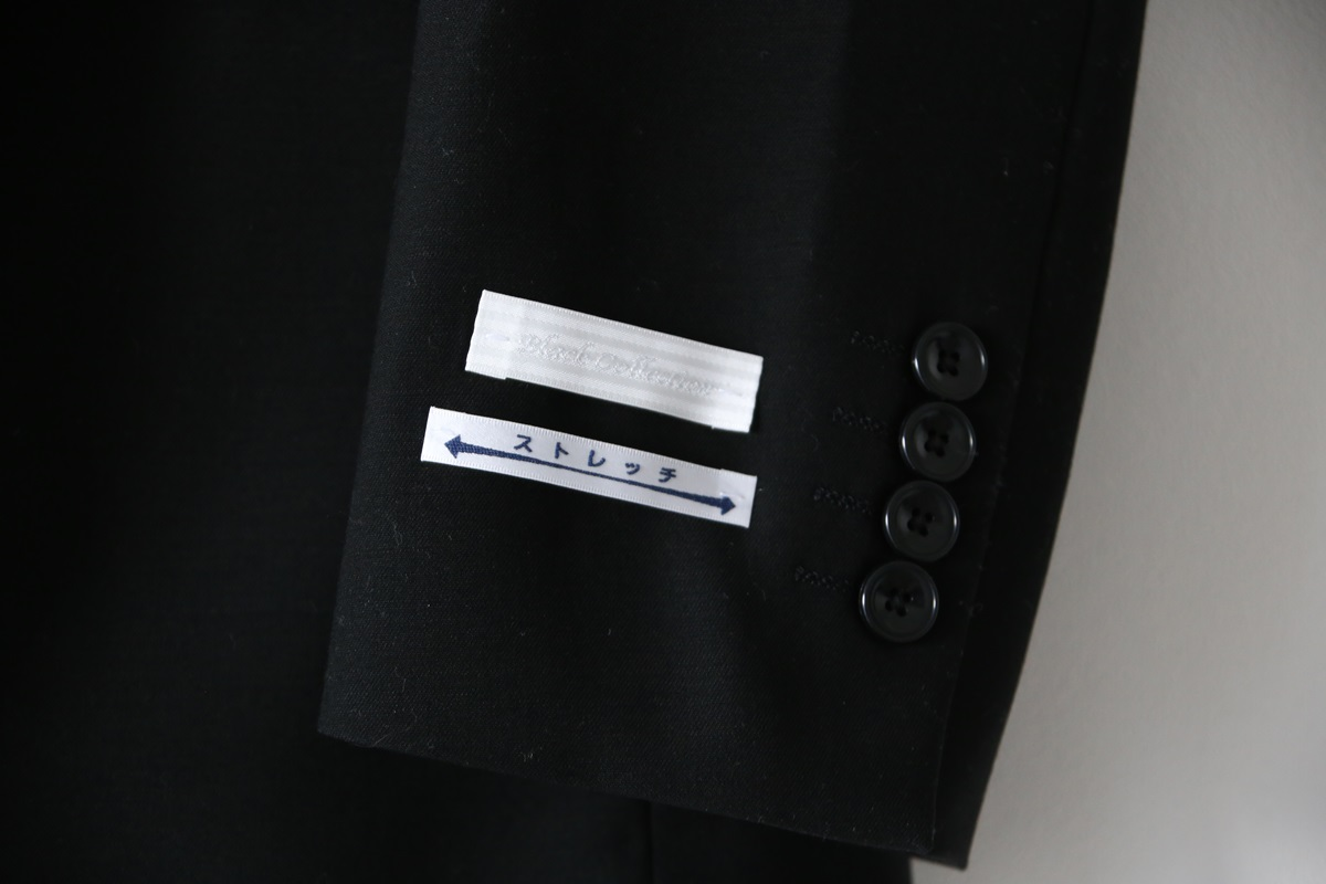 perfect-s factry formalsuits (2)