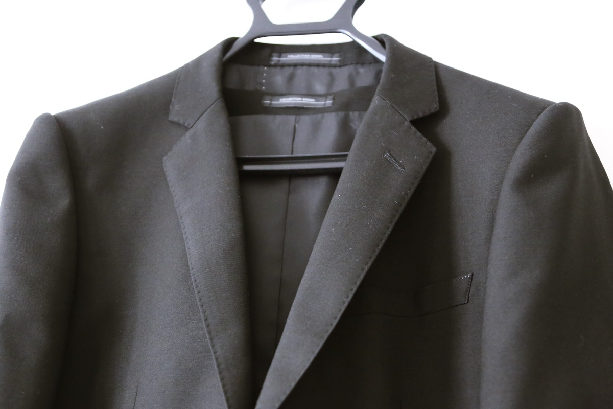 perfect-s factry formalsuits (3)