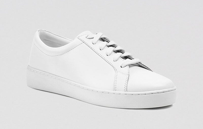 白いスニーカー white_sneaker (2)