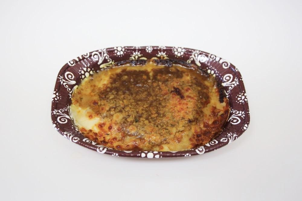 アクリ coco 壱番屋監修 チーズカレードリア cheese_doria_curry (3)