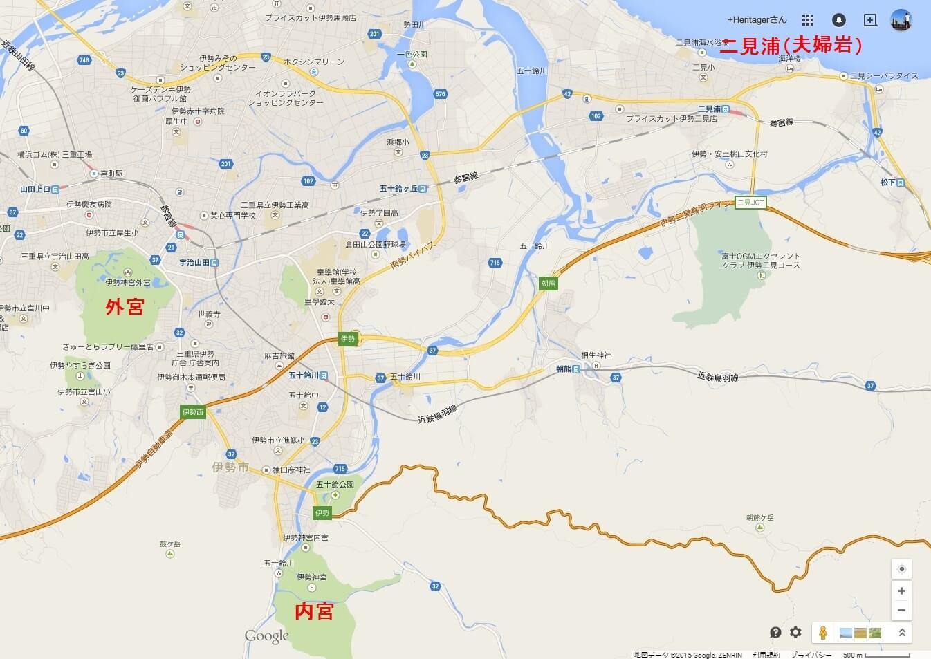 isejingu_map 伊勢神宮地図