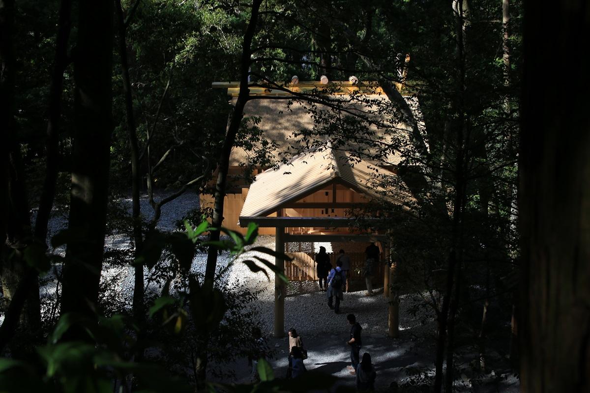 kazenomiya 風宮