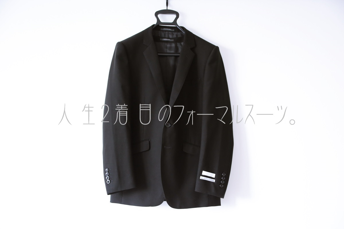 perfect-s factry formalsuits (1)