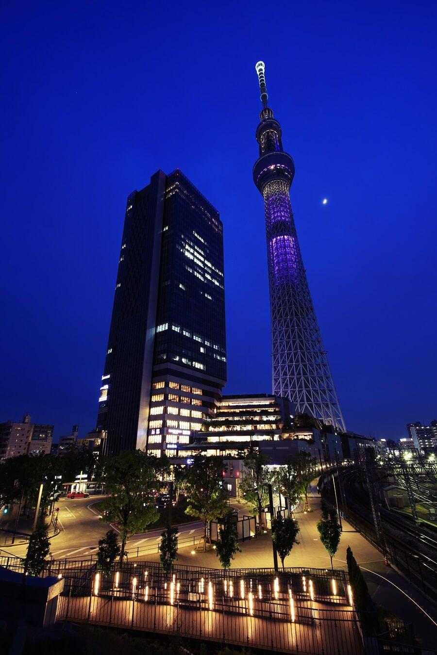 東京スカイツリー 雅 tokyo_skytree (3)